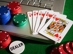 an australian online gambling company