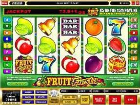 online slot machines real money usa