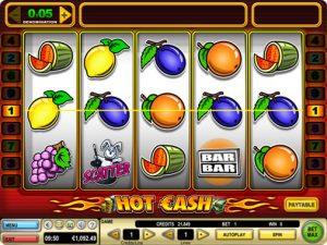 online slot machines free