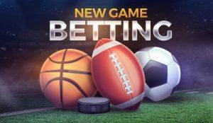 sports betting books pdf