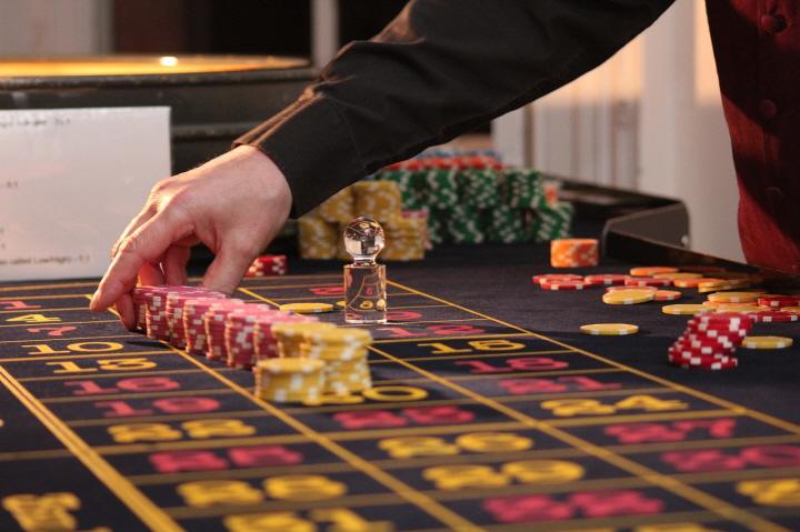 poker card sites