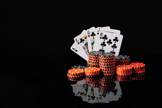 dominoqq Poker Games